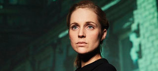 AGNES OBEL - Brother Sparrow