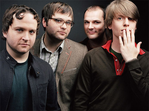 Death-Cab-For-Cutie- codes and keys