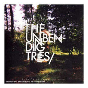THE UNBENDING TREES FEAT. TRACEY THORN – Overture
