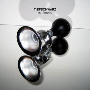 TIEFSCHWARZ FEAT. TRACEY THORN – Damage