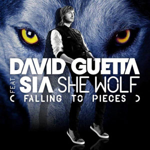 David-Guetta-Ft.-Sia--She-Wolf