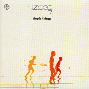 Zero_7-Simple_Things-Frontal