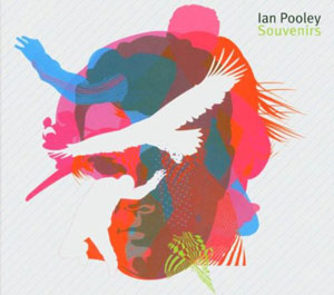 Ian Pooley feat. Terry Callier - Hotel Boogie