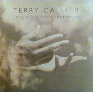 Terry Callier - Love Theme From Spartacus (Zero 7 Remix)