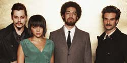rome-jack-white-norah-jones-danger-mouse-and-daniele-luppi-500x375