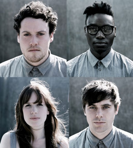 The English Riviera от Metronomy_2011
