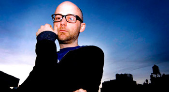MOBY FEAT. COLD SPECKS - A Case For Shame