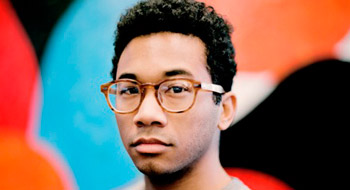 TORO Y MOI - Slough (Ricky Gervais Cover)