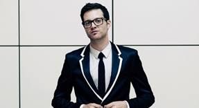 MAYER HAWTHORNE FEAT. JESSIE WARE - Her Favorite Song