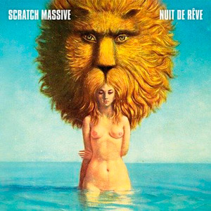 SCRATCH MASSIVE FEAT. DANIEL AUGUST – Paris