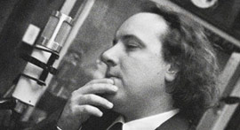 HAR MAR SUPERSTAR - Lady, You Shot Me