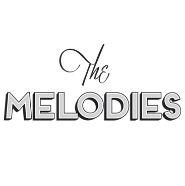 The Melodies (Москва)