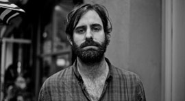 ANDREW WYATT - And Septimusfinal