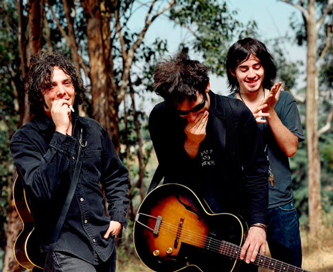 Black-Rebel-Motorcycle-Club-BRMC-IZVESTIA-Hall-MOSCOW