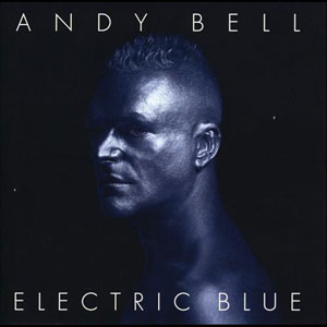 ANDY BELL FEAT. JAKE SHEARS - I Thought It Was You