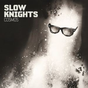SLOW KNIGHTS - Shame
