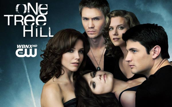 one tree hill soundtrack
