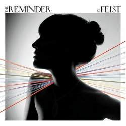 LIMIT TO YOUR LOVE