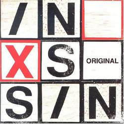 INXS_Al_Original_Sin_The_Collection