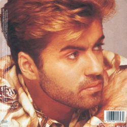 ONE MORE TRY