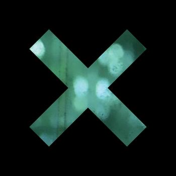 the xx_islands