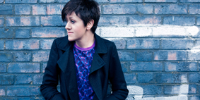 TRACEY THORN - Without Me