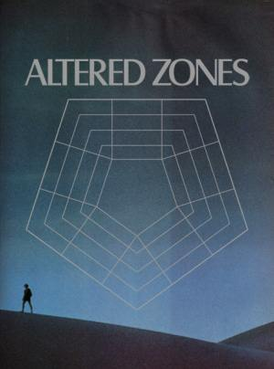 Altered Zones
