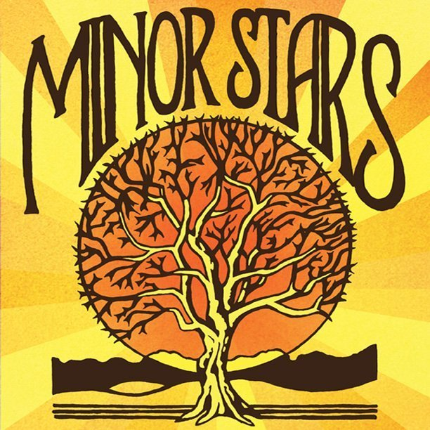 MinorStars_Poster_Icon2_normal
