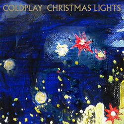 Coldplay_christmas_lights