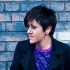 tracey-thorn feat