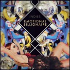 INDIES - Emotional Billionaire