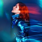 Katy B monday playlist